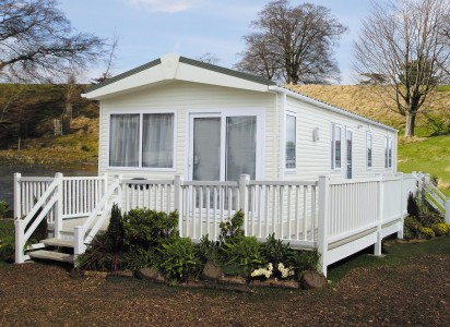 Pemberton mobile homes pemberton elite - Exterior mobile home makeover ...