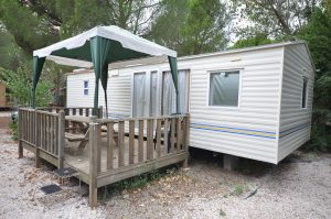 Willerby Grand 29