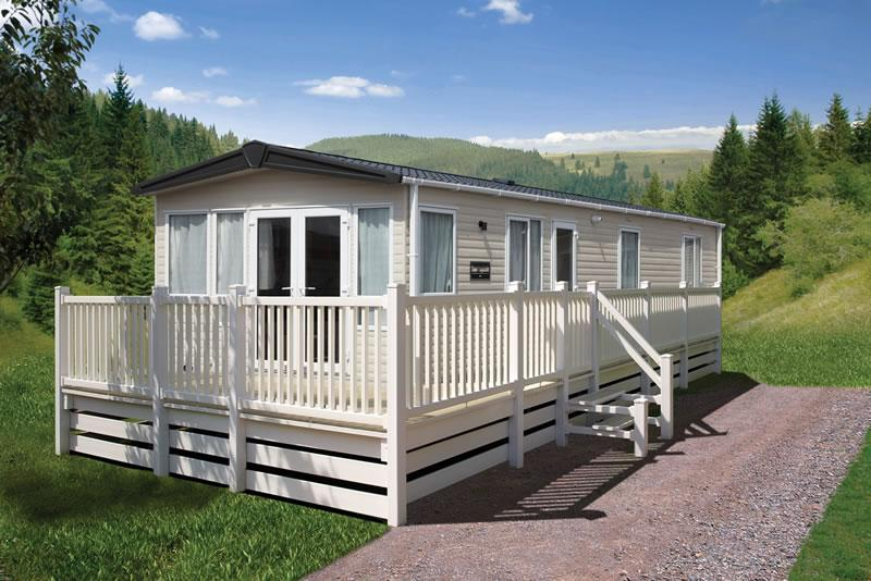Abi ambleside mobile homes for sale france eurobase for Modular homes france