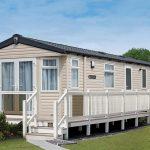 2011 swift burgundy static homes