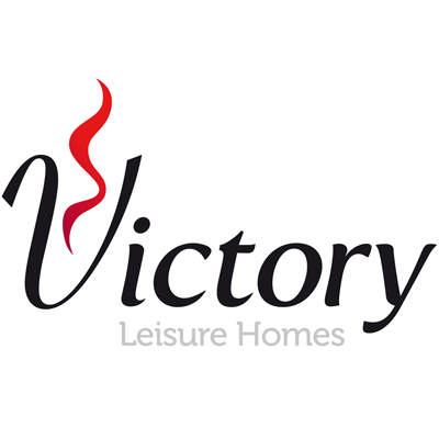 victory holiday homes