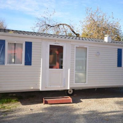 Swift Burgundy Mobile Homes For Sale France Eurobase