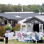 Lawns Show 2016 – come and meet us