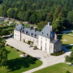 Dol-de-Bretagne-Feature