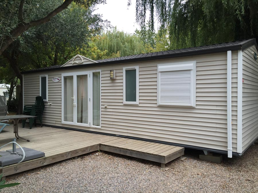 contemporary 3 bedroom mobile home for sale