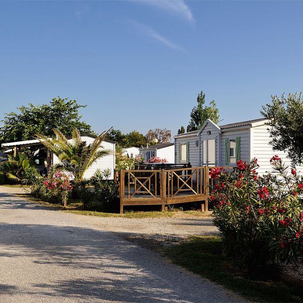 Mobile homes for sale in france spain and portugal for Modular homes france