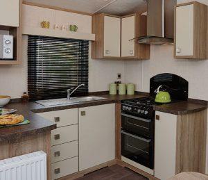 kitchen-style