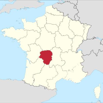 Dordogne and Lot